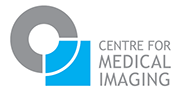Singapore Centre of Medical Imaging Logo