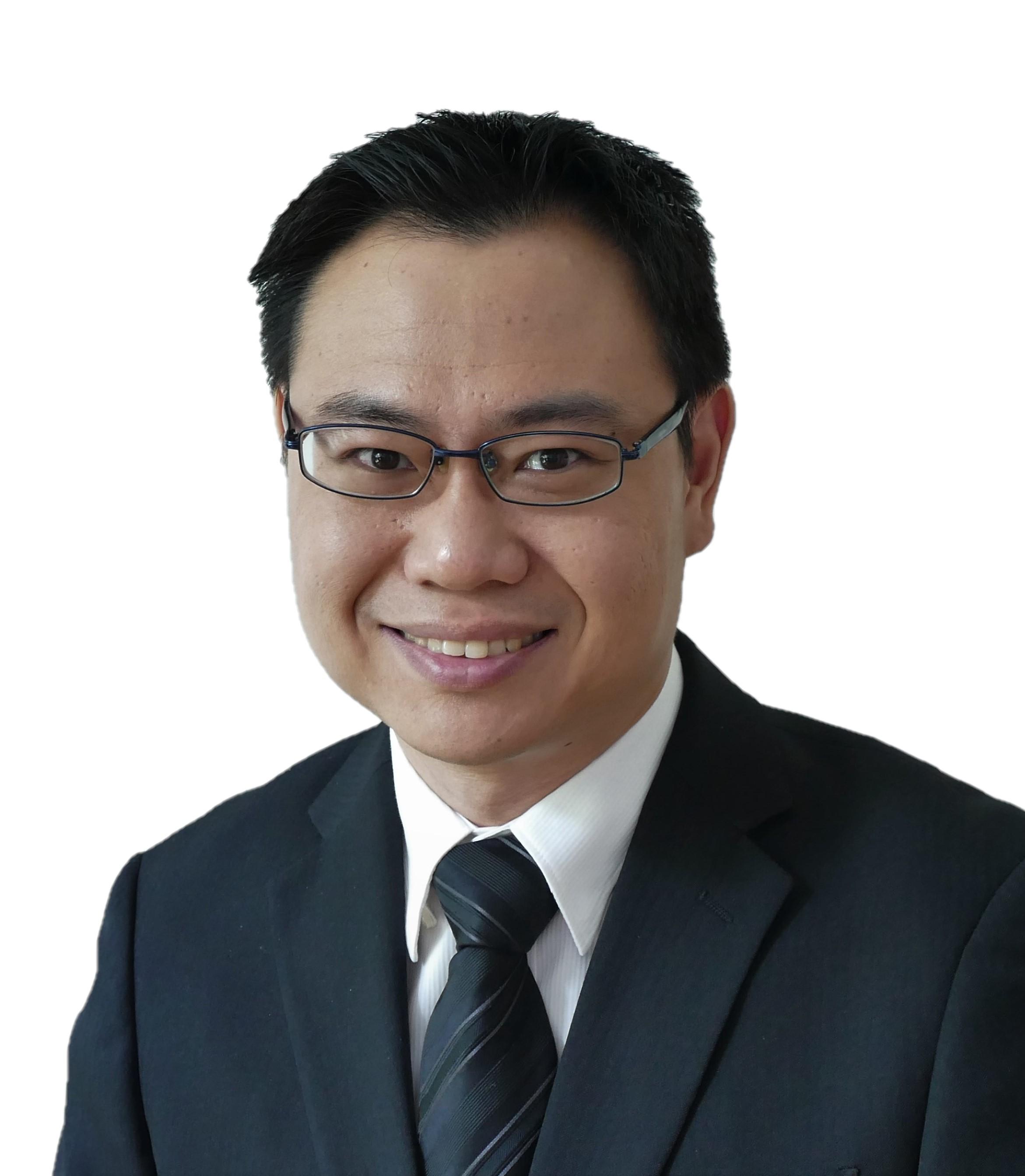 Dr Lim Puay Joo