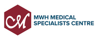 MWH Medical Specialists Centre